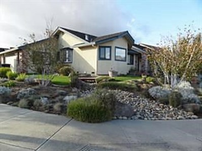1950 Calistoga Drive, Hollister, CA 95023 - #: 52175564