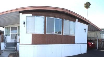 600 E Weddell Drive UNIT 236, Sunnyvale, CA 94089 - #: 52175594