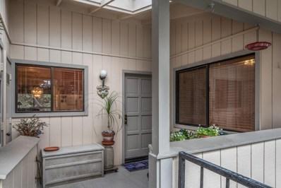 250 Forest Ridge Road UNIT 68, Monterey, CA 93940 - #: 52175631