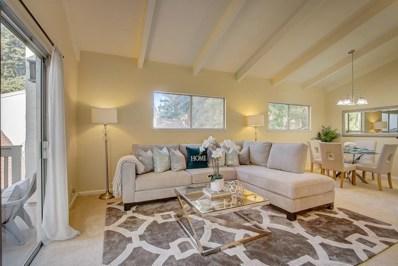 19305 Vineyard Lane, Saratoga, CA 95070 - #: 52175653