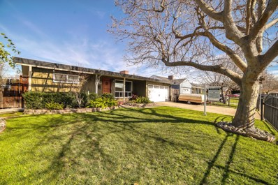 13627 Marmont Way, San Jose, CA 95127 - #: 52175655