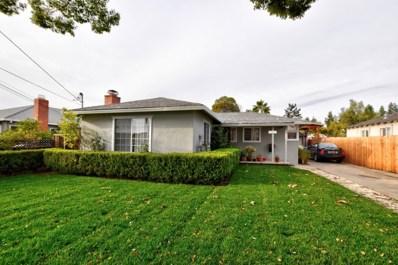13581 Emilie Drive, San Jose, CA 95127 - #: 52175657