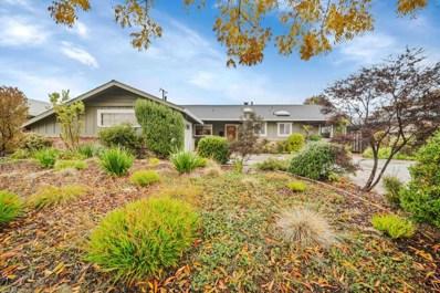 1977 Curtner Avenue, San Jose, CA 95124 - #: 52175671