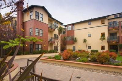 435 Sheridan Avenue UNIT 308, Palo Alto, CA 94306 - #: 52175675