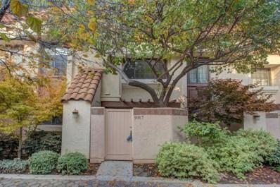 1017 Chula Vista Terrace, Sunnyvale, CA 94086 - #: 52175690