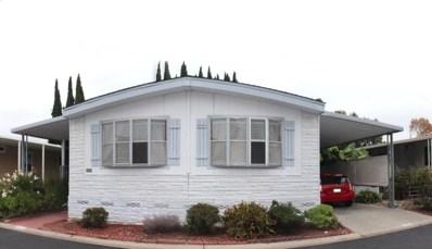 2151 Oakland Road UNIT 559, San Jose, CA 95131 - #: 52175699