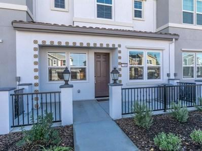 17090 Saint Brendan Loop, Morgan Hill, CA 95037 - #: 52175709