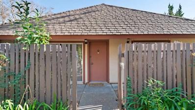 225 Red Oak W Drive UNIT M, Sunnyvale, CA 94086 - #: 52175719
