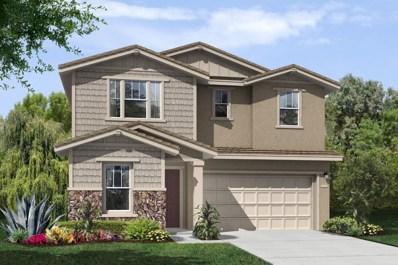 1260 Bonnie View Road, Hollister, CA 95023 - #: 52175742