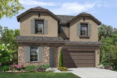 1280 Bonnie View Road, Hollister, CA 95023 - #: 52175743