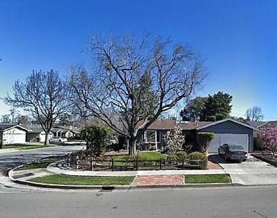 4112 Camden Avenue, San Jose, CA 95124 - #: 52175803