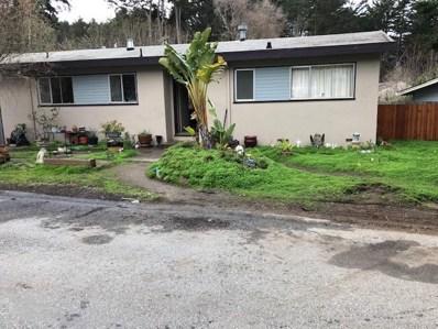 560 Rockaway Beach Avenue, Pacifica, CA 94044 - #: 52175811