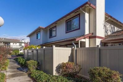 2539 Blue Rock Court, San Jose, CA 95133 - #: 52175814