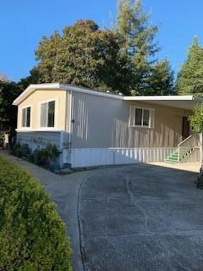 6 Spring UNIT 6, Morgan Hill, CA 95037 - #: 52175830