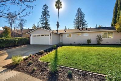2394 Stratford, San Jose, CA 95124 - #: 52175858