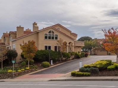 7 Geranium Lane, San Carlos, CA 94070 - #: 52175878