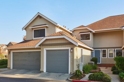 17054 Creekside Circle, Morgan Hill, CA 95037 - #: 52175889