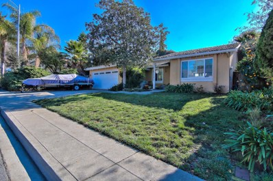 2258 Lacey Drive, Milpitas, CA 95035 - #: 52175910