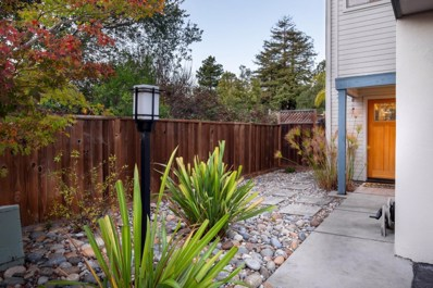 1537 Hidden Terrace Court, Santa Cruz, CA 95062 - #: 52175925
