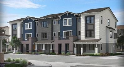 118 Ranch Lane, Mountain View, CA 94040 - #: 52176008