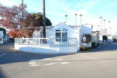191 E El Camino Real UNIT 175, Mountain View, CA 94040 - #: 52176051