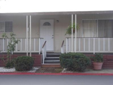 255 E Bolivar Street UNIT 50, Salinas, CA 93906 - #: 52176089