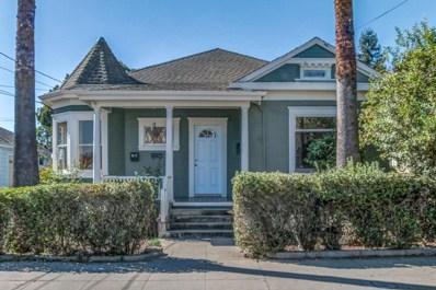 19 Kilburn Street, Watsonville, CA 95076 - #: 52176134