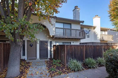 756 Williamsburg Way, Gilroy, CA 95020 - #: 52176163