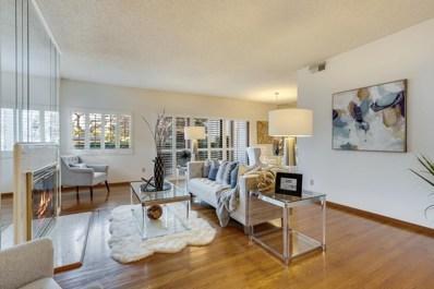 1266 Woodside Road, Redwood City, CA 94061 - #: 52176185