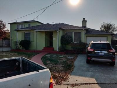 23 Thomas Court, San Mateo, CA 94401 - #: 52176197
