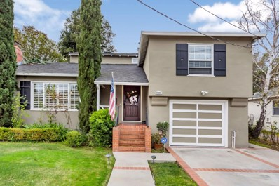 2920 Juniper Street, San Mateo, CA 94403 - #: 52176201