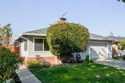 749 San Diego Avenue, Sunnyvale, CA 94085 - #: 52176249