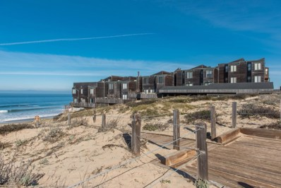 125 Surf Way UNIT 337, Monterey, CA 93940 - #: 52176255