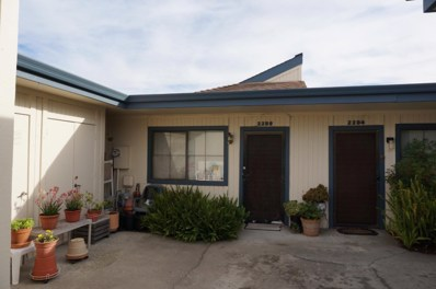 2286 7th Avenue, Santa Cruz, CA 95062 - #: 52176283