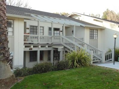 5410 Cribari Court, San Jose, CA 95135 - #: 52176291
