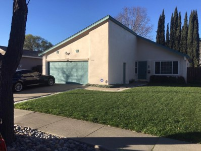 7026 Heaton Moor Drive, San Jose, CA 95119 - #: 52176383