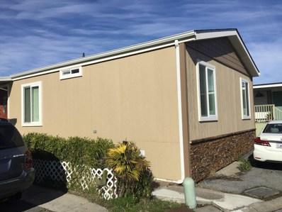 120 Retiro Lane UNIT 120, Moss Beach, CA 94038 - #: 52176406