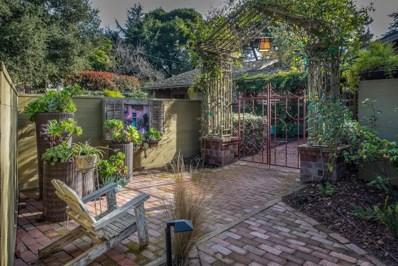 14 Boronda Road, Carmel Valley, CA 93924 - #: 52176408