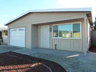 491 Spruce Circle, Watsonville, CA 95076 - #: 52176409