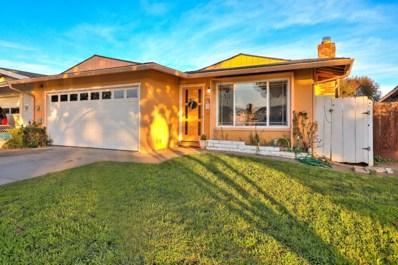 1780 Truckee Way, Salinas, CA 93906 - #: 52176426
