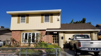 1290 Adrian Way, San Jose, CA 95122 - #: 52176432