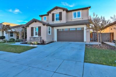1500 Cielo Vista Lane, Gilroy, CA 95020 - #: 52176486