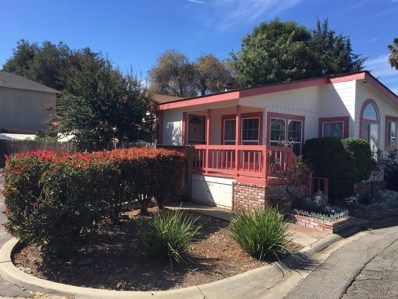 6130 Monterey Highway UNIT 76, San Jose, CA 95138 - #: 52176495