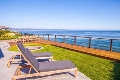 4330 Opal Cliff Drive, Santa Cruz, CA 95062 - #: 52176512