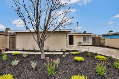 1764 Biscayne Way, San Jose, CA 95122 - #: 52176526