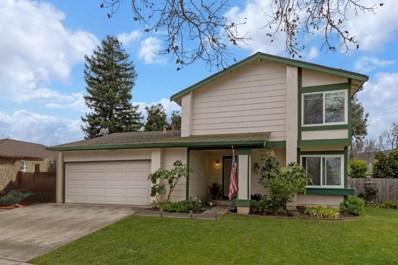 898 W 6th Street, Gilroy, CA 95020 - #: 52176548
