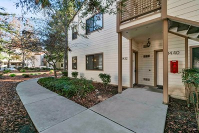 1432 Rocklin Court, San Jose, CA 95131 - #: 52176552