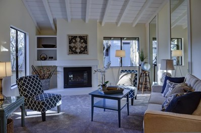 608 Acorn Court, Pacific Grove, CA 93950 - #: 52176562