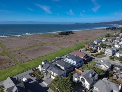 565 Railroad Avenue, Half Moon Bay, CA 94019 - #: 52176566