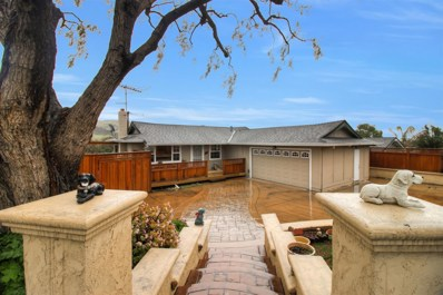 4818 Cloud Drive, San Jose, CA 95111 - #: 52176616